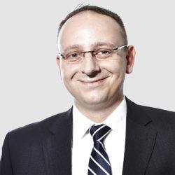 Christian Bosowski
