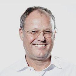 Christoph Rabe