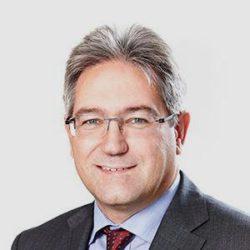 Frank Malburg