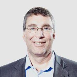Greg Scheeselle