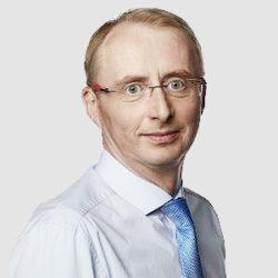 Berthold Schlinge