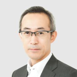 Tetsuya-Kumakawa-030918-2